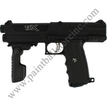 paintball_gun_compact_folding_vertical_grip[1]